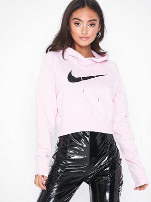 Nike W Nsw Swsh Hoodie