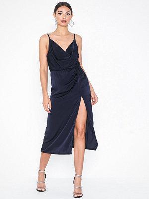TFNC Vannia Dress