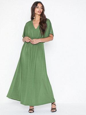 Y.a.s Yasfreya Ss Ankle Dress
