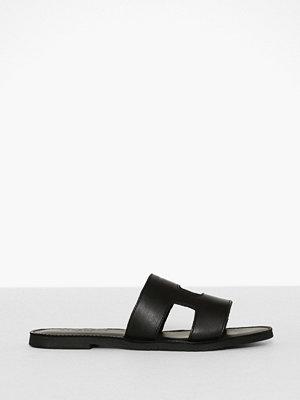 Sandaler & sandaletter - Pavement Liv Sandal