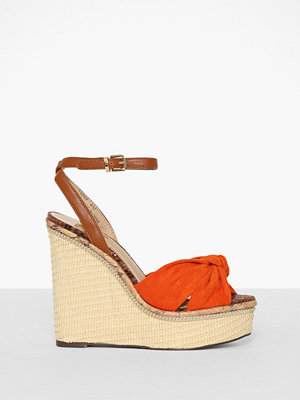 River Island Wiley Wedge