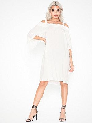 Noisy May Nmkyla Off Shoulder Dress 2