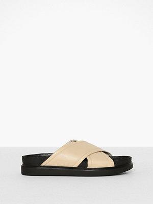 Sandaler & sandaletter - Vagabond Erin