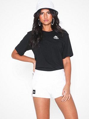 Kappa Lady Shorts, Auth. Bota