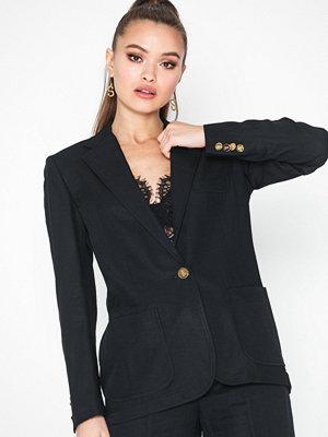 Lauren Ralph Lauren Audryck-Jacket
