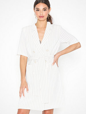 Gestuz AgaGZ blazer dress