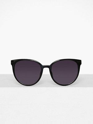 Solglasögon - Le Specs Armada Svart