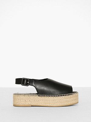 Sandaler & sandaletter - Vagabond Celeste