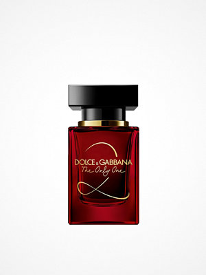 Dolce & Gabbana The Only One2 30ml