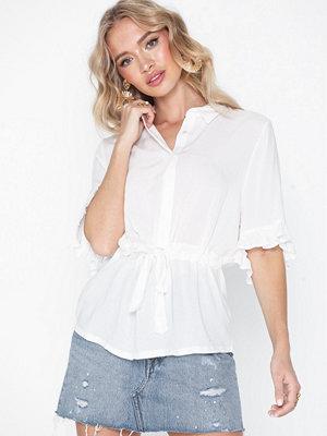 Jacqueline de Yong Jdyjagger 3/4 Shirt Wvn