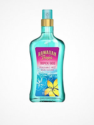 Parfym - Hawaiian Tropic Hawaiian Body Mist 100ml