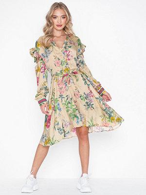 Replay W9550 Dress