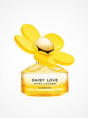 Marc Jacobs Daisy Love Sun Edt 50ml
