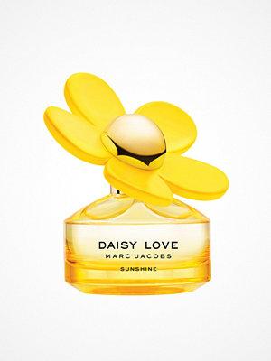 Parfym - Marc Jacobs Daisy Love Sun Edt 50ml