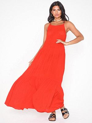 Y.a.s Yassandy Ancle Dress