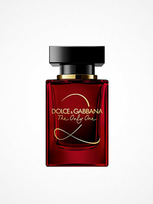 Parfym - Dolce & Gabbana The Only One2 50ml