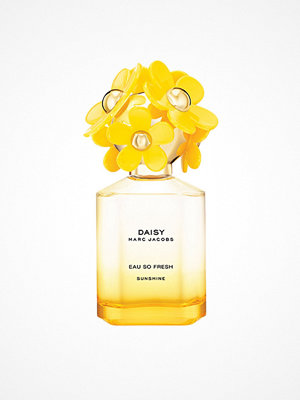 Marc Jacobs Daisy Eau So Fresh Sun Edt 75ml
