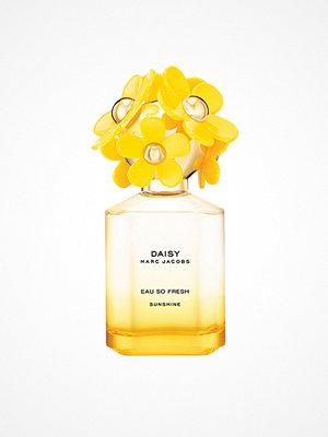 Parfym - Marc Jacobs Daisy Eau So Fresh Sun Edt 75ml