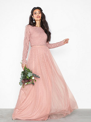 NLY Eve Lace Dream Gown