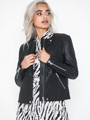 Skinnjackor - Deadwood Wren Jacket