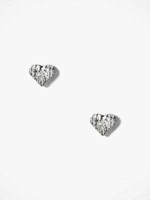 MINT By TIMI örhängen Small Heart Earrings
