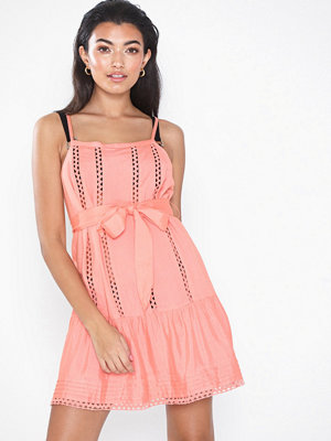 Strandplagg - River Island Ladder Trim Cami Dress