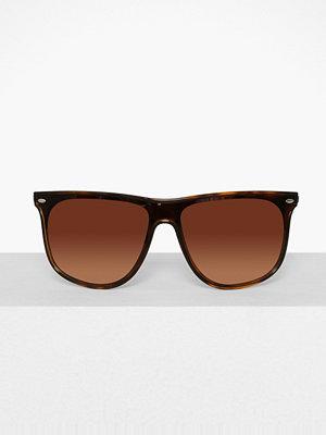 Solglasögon - Ray-Ban 0RB4447N