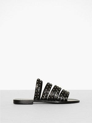 Sandaler & sandaletter - Shoe The Bear Jenna Studs
