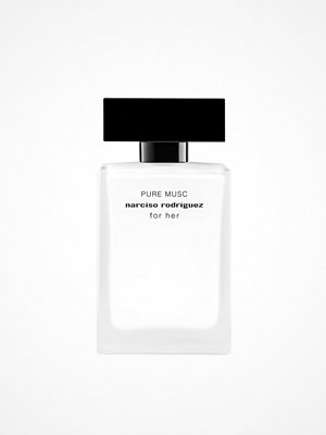 Parfym - Narciso Rodriguez For Her Pure Musc Edp 50ml