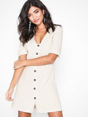 NORR Rosabel short dress