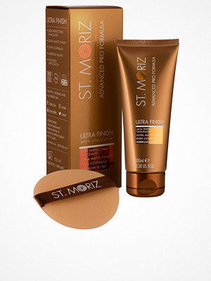 Solning - St Moriz Advanced Ultra Finish 100 ml