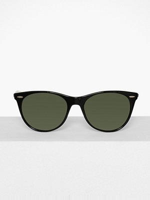 Solglasögon - Ray-Ban 0RB2185