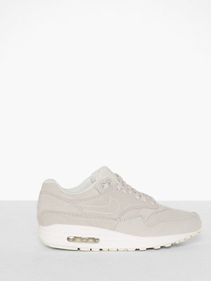 Nike Nsw Air Max 1 Prm