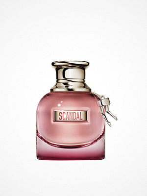 Jean Paul Gaultier Scandal By Night Edp 30ml