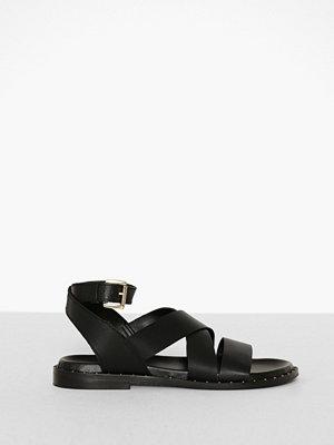 Sandaler & sandaletter - Topshop Hampton Sandals