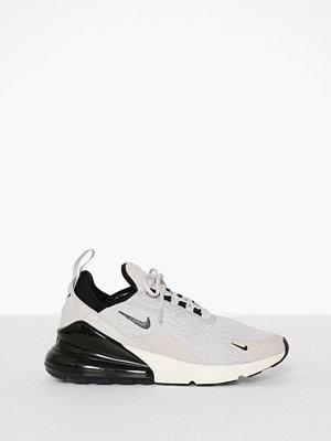 Sneakers & streetskor - Nike NSW Air Max 270
