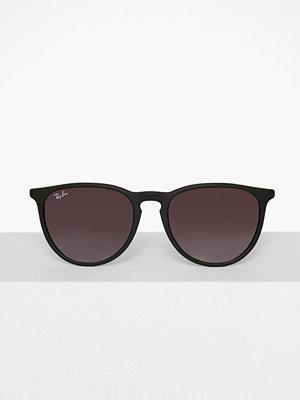 Solglasögon - Ray-Ban Erika 0RB4171