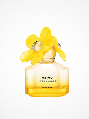 Marc Jacobs Daisy Sun Edt 50ml
