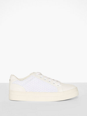 Topshop Casual Trainers