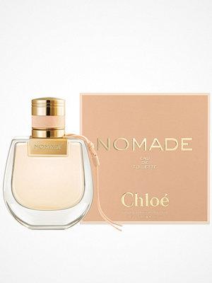 Chloé Nomade Edt 50ml