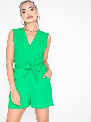 Sisters Point Gram Playsuit