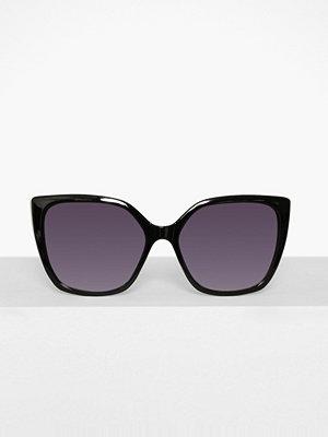 Solglasögon - Only Onlclassic Sunglasses Box Acc