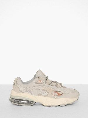 Sneakers & streetskor - Puma Cell Venom Patent
