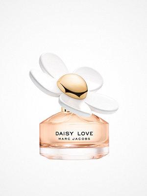Parfym - Marc Jacobs Daisy Love Edt 30ml