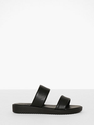 Bianco BIABINA Leather Sandal