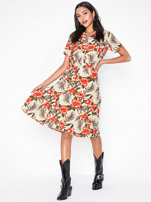 Kjolar - Object Collectors Item Objdacia Medi Skirt 103