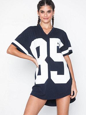 Tommy Hilfiger Underwear VN Dress SS Print