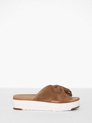 Sandaler & sandaletter - UGG W Joan II