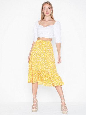 Only onlNADJA Skirt Bin