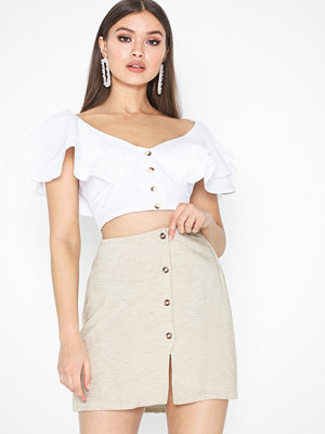 NLY Trend Effortless Skirt